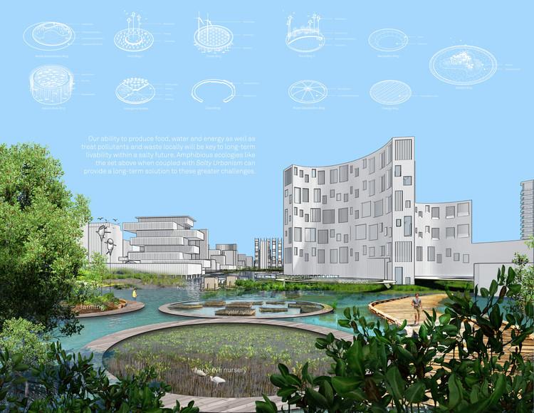 16个项目斩获2018美国建筑师协会AIA荣誉奖_16