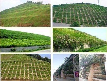 山地建筑、边坡与基坑支护的处理经验分享(上)_40