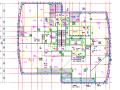 洛阳正大国际城市广场5#楼屋面工程施工方案