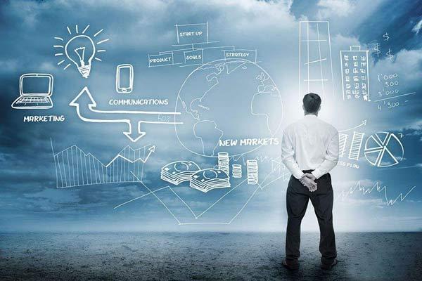 市政施工企业项目经理信用考核办法