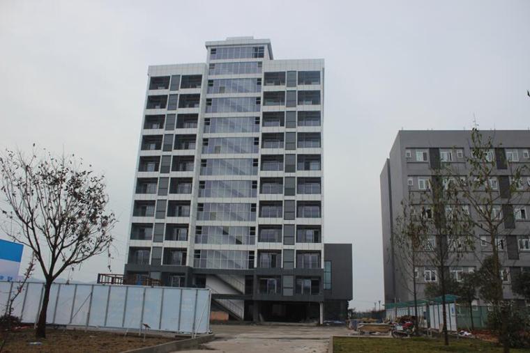 中建钢构住宅产业化汇报文件(附图丰富)_9