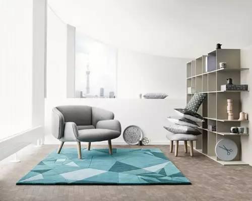 30款性冷淡公寓装修案例
