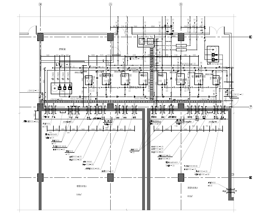 [河南]万达广场给排水施工图_6