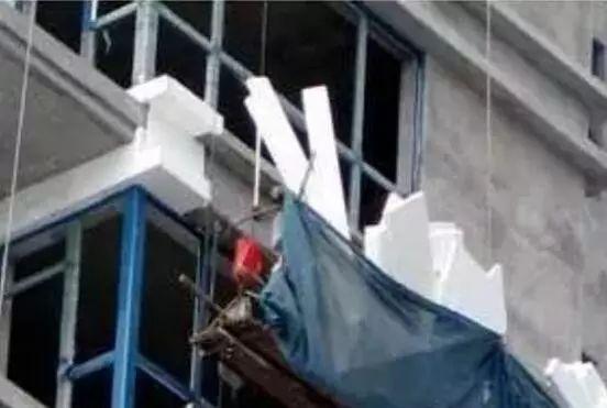 详解外墙保温的施工方法,很详细!_21