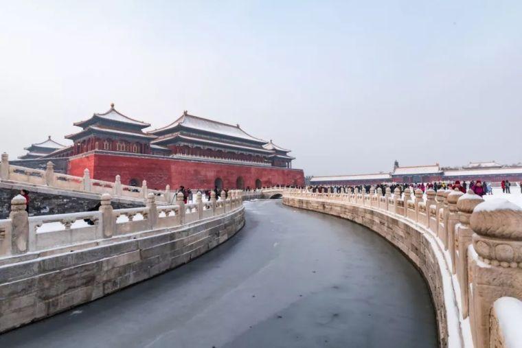 这次国务院机构改革方案中的三个重要变革,旅游人要看懂