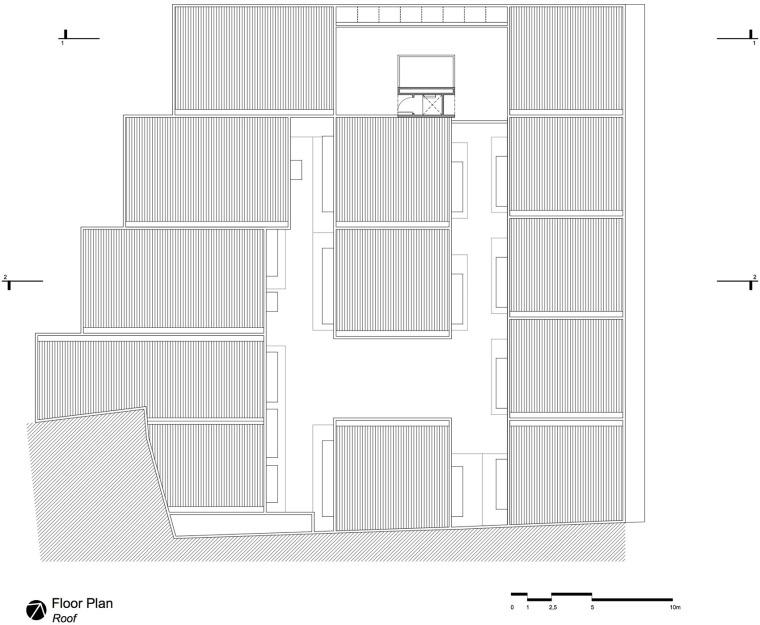 006-renovation-of-la-moderna-by-sketch