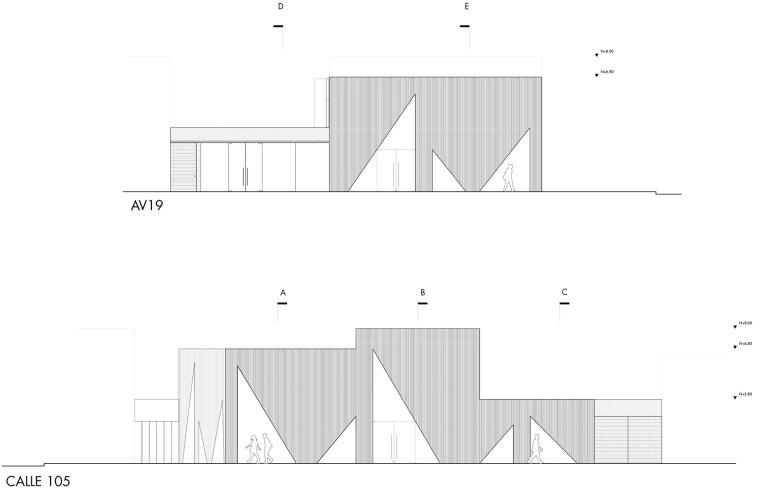 039-new-restaurant-for-masa-by-studio-cadena