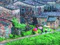 看中国最美乡村,藏着惊艳世人的风光!
