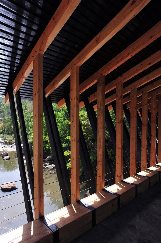 河北骆驼湾桥改造-6