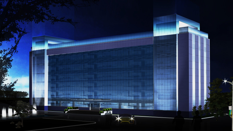 宿舍楼水暖电工程施工组织设计