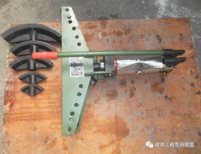 大弧度大管径管道如何制作施工?_16