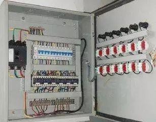 机电安装工程造价必须掌握的知识点