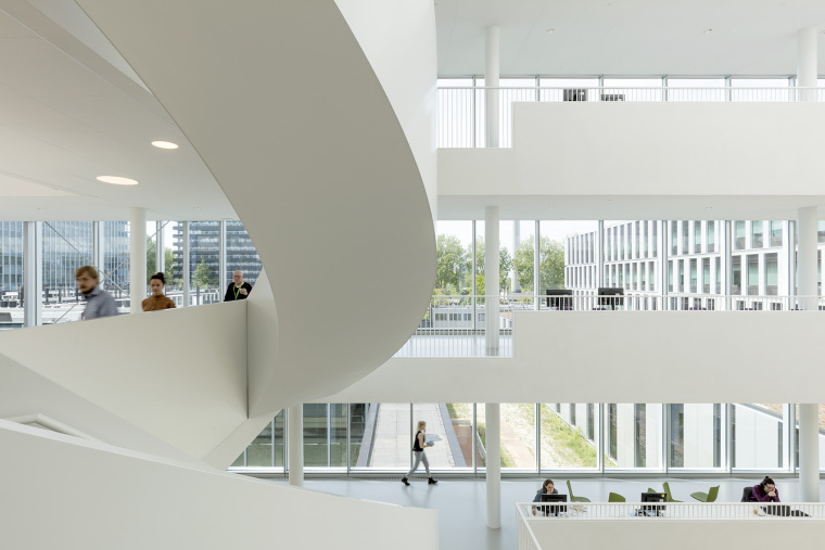 015-beta-campus-university-of-leiden-by-inbo