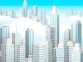 知名企业安全生产管理手册(含表格)