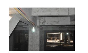 同心花苑还建小区三期地下室结构施工方案(一百余页附图丰富)_18