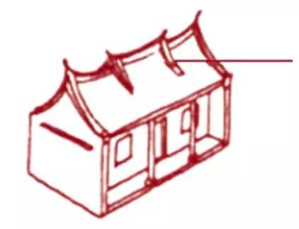 干货·中国古建筑的遗产_22