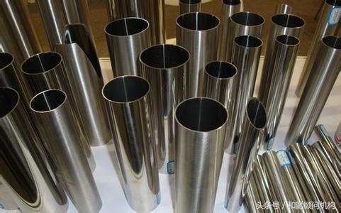 造价工程师考试安装计量:不锈钢管道安装