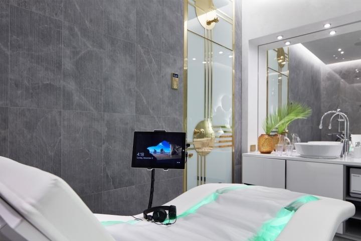 立陶宛IDW五星级酒店-IDW-Esperanza-Resort-by-Egle-Truskauskiene-and-Rasa-Miliunaite-Vilnius-Lithuania07