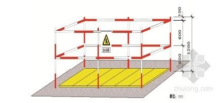 [福建]人工挖孔桩基础施工方案