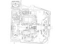 [江苏]吴江宾馆二期中式酒店景观平面CAD施工图