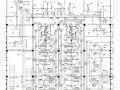 [吉林]厂房建筑暖通空调系统全套设计施工图(含控制点流程图)