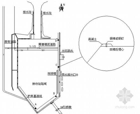 [大连]液化天然气项目施工组织设计