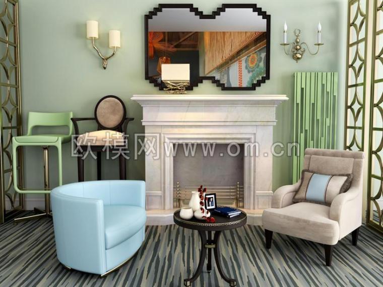 欧式风格壁炉-14768396523455.jpg