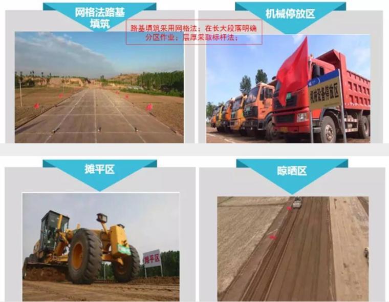 交通运输部品质工程推行实施方案图解PPT(路基、桥梁、隧道等)