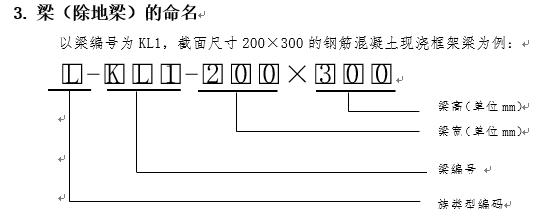 设计院BIM建模标准_9