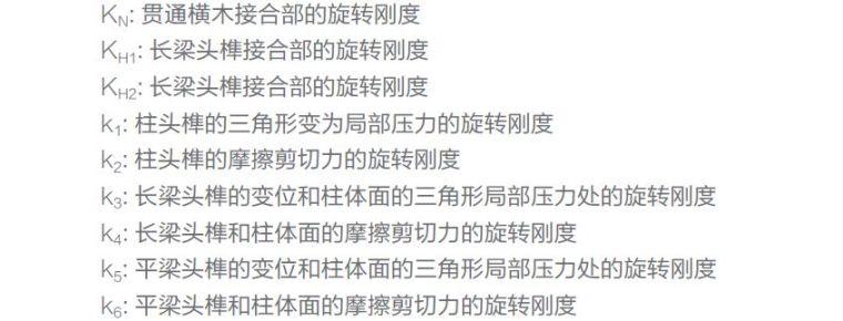 木结构建筑复原记:日本大洲城天守阁修缮_10
