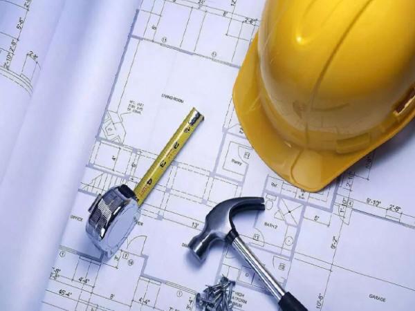 道路桥梁工程施工常识