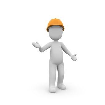对工程量清单计价招标工作的探讨
