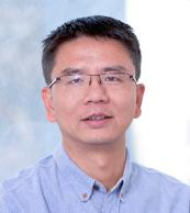 中国尊建设运维一体化论坛_7