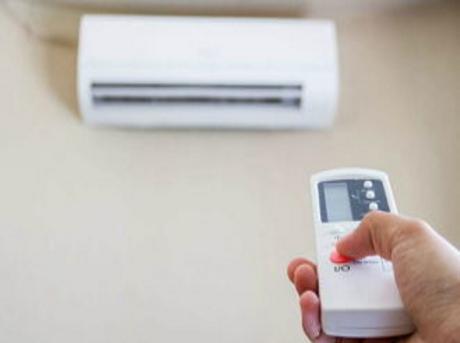 国家信息中心发布《2018年度空调市场分析报告》