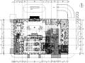 CCD-湖北黄石万达嘉华酒店方案&效果图&施工图&物料&摄影