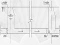 地下管道施工要点讲解PPT(51页)