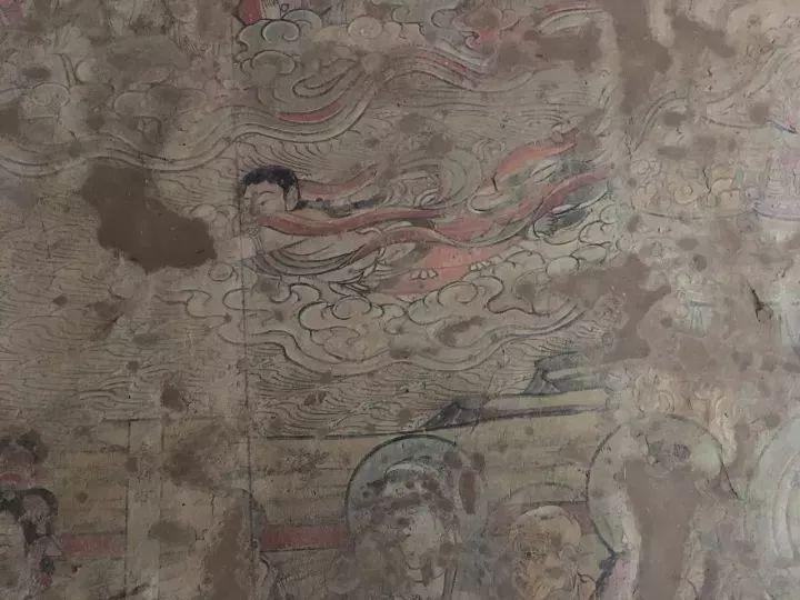中国现存的木结构古建筑前50座,看一眼少一眼了~_9