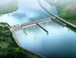 水利水电工程建设征地移民安置规划设计规范(SL290-2009)