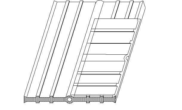 水闸加固与扩建工程建设施工组织设计
