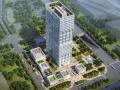 [广州]大厦项目实施计划书(多表)