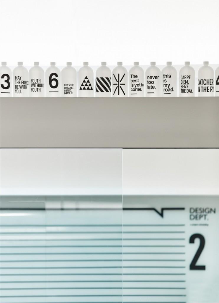 """""""无约束""""办公空间设计-LKRIGIdesign-Office-Design-5.jpg"""