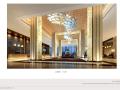 CCD--北京中航格兰云天酒店设计册(高清无水印大图21张)