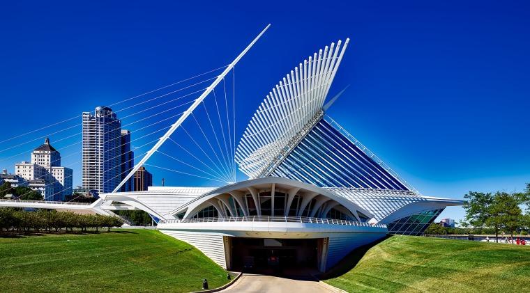 建筑装饰造价工程量计算方法实例