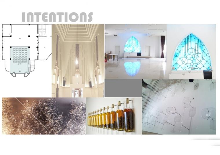 高档典雅红酒展示厅设计方案图-设计图 (28).jpg