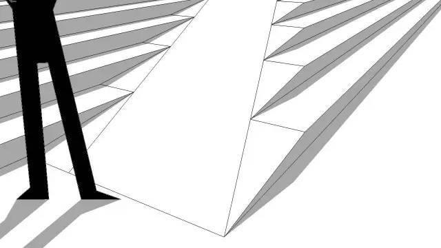 台阶与坡道的关系,我现在才知道那么复杂_34