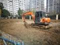园林绿化工程施工五大细节 园林人必备