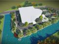 [湖北]文化园园林景观绿化工程监理大纲(217页)