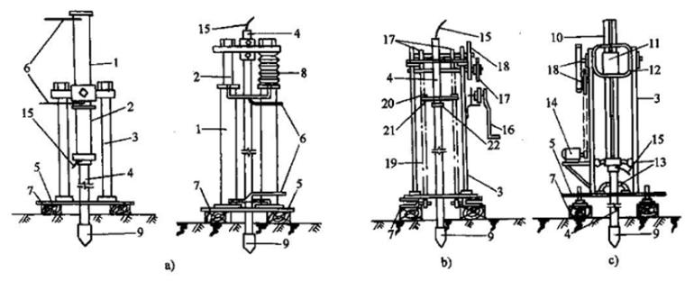 岩土工程勘察方法ppt版(共138页)_1