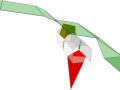 Unwedge地下开挖三维楔体稳定性分析软件简介