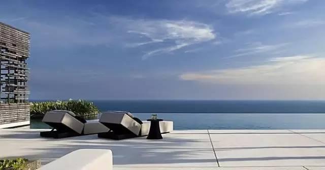 海边的房子真的幸福吗?_1